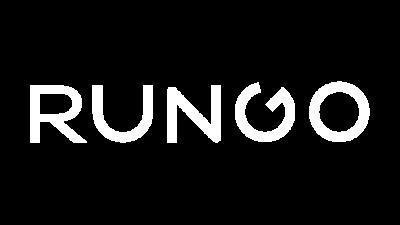 (株)RUNGO